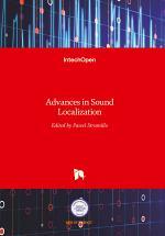 Advances in Sound Localization