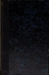 La Divine comédie: Le Paradis. Fragments divers du Roland furieux et des satires