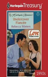 Undercover Fiancee