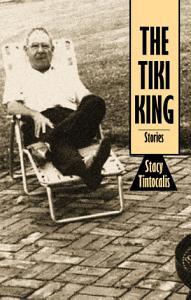 The Tiki King PDF