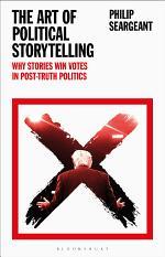 The Art of Political Storytelling
