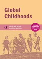 Global Childhoods PDF