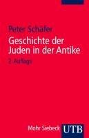 Geschichte der Juden in der Antike PDF
