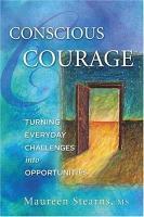 Conscious Courage PDF