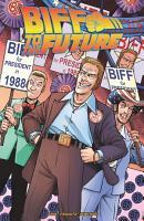 Back to the Future  Biff to the Future PDF