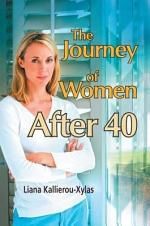 The Journey of Women after 40