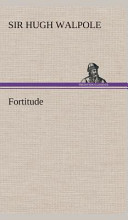 Fortitude PDF