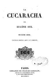La Cucaracha: Volume2