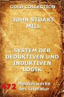 System der deduktiven und induktiven Logik PDF