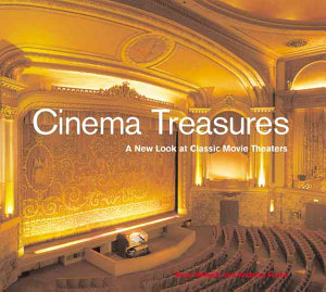 Cinema Treasures PDF