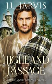 Highland Passage: A Highland Passage Novel
