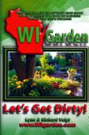 WI Garden   Let s Get Dirty