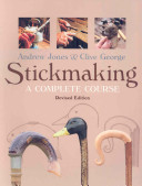 Stickmaking