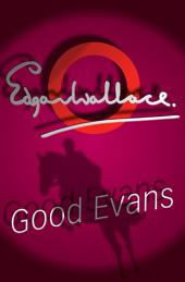 Good Evans