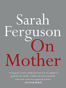 On Mother Book
