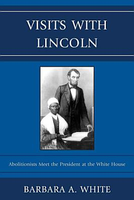 Visits With Lincoln PDF