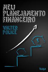 Meu Planejamento Financeiro