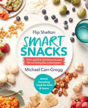 Smart Snacks