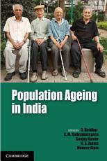 Population Ageing in India PDF