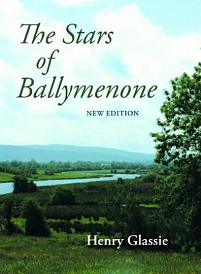 The Stars of Ballymenone PDF