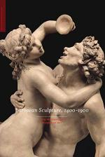 European Sculpture, 1400-1900, in the Metropolitan Museum of Art