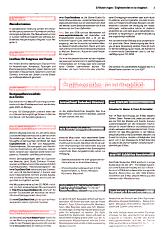 M   A Messeplaner PDF