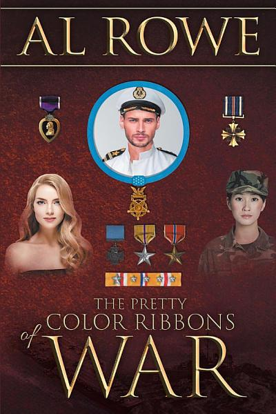 The Pretty Color Ribbons Of War