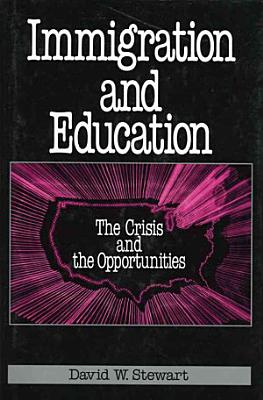 Immigration and Education PDF