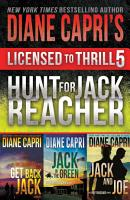Licensed to Thrill 5 PDF
