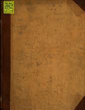 Voyage à Surinam et dans l'intérieur de la Guiane: contenant la relation de 5 années de courses et d'observations ... avec des détails sur les indiens de la Guiane et les négres. Collection de planches. 4