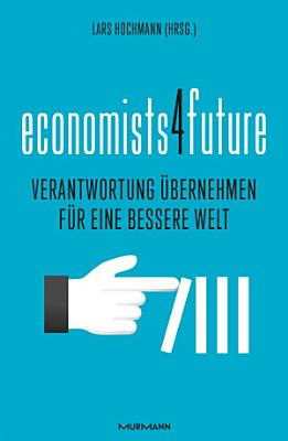 Economists4Future PDF