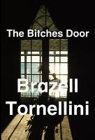 The Bitches Door PDF