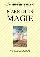 Marigolds Magie PDF
