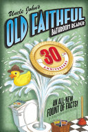 Download Uncle John s OLD FAITHFUL 30th Anniversary Bathroom Reader Book
