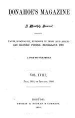 Donahoe's Magazine