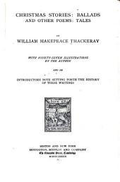 The Complete Works of William Makepeace Thackeray: With Illustrations by the Author, and with Introductory Notes Setting Forth the History of the Several Works in Twenty-two Volumes, Volume 20