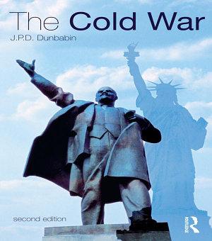The Cold War PDF