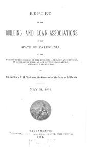 The Journal of the Senate During the ... Session of the Legislature of the State of California: Volume 4