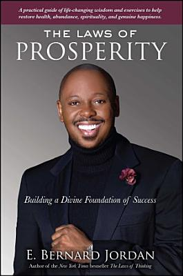 The Laws of Prosperity PDF