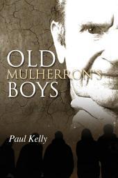 Old Mulherron's Boys