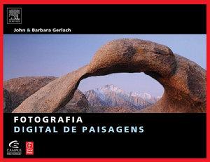 Fotografia Digital De Paisagens PDF