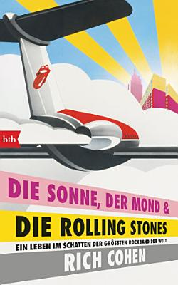 DIE SONNE  DER MOND   DIE ROLLING STONES PDF