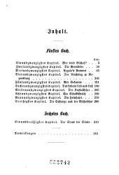 Hohenschwangau: Roman und Geschichte, Band 4