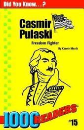 Casmir Pulaski