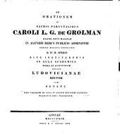 De sacris in Osiridem defunctum celebratis fragmentum adhuc praetervisum