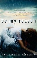 Be My Reason Book PDF