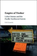Empire of Timber