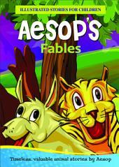 AESOPS FABLES-BPI