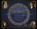 Der Hobbit   Eine unerwartete Reise  Chroniken II PDF