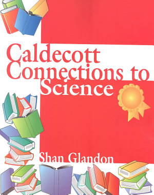 Caldecott Connections to Science PDF